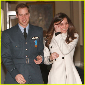 prince william kate middleton engagement Βασιλικός αρραβώνας