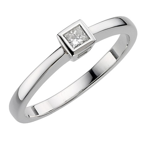 weddingstylist Diamond Rings4 Το δαχτυλίδι του αρραβώνα