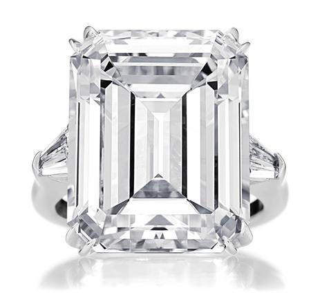 weddingstylist Diamond Rings5 Το δαχτυλίδι του αρραβώνα