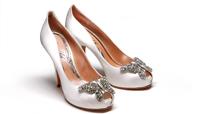 weddingstylist_Farfalla-Ivory-Satin-Peep-Toe-pair-view2