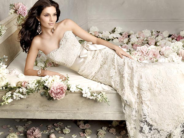 weddingstylist Wedding Dress 011 Tο ιδανικό νυφικό