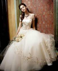 weddingstylist dresses2 Tο ιδανικό νυφικό
