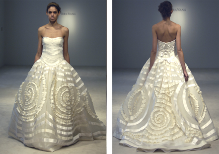weddingstylist_vera-wang-designer-bridal-gowns-2