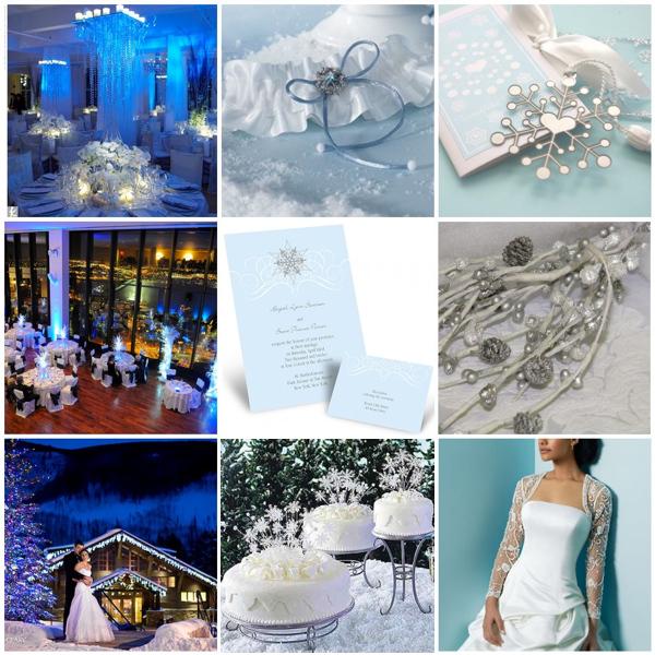 weddingstylist winter wedding Γάμος στην καρδιά του χειμώνα