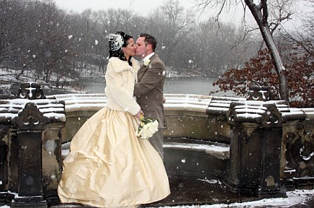 weddingstylist_winter-wedding2