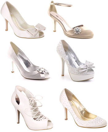 weddingsylist_shoes