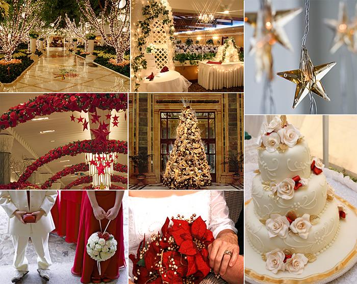 weddingstylist.jpg1  Χαρούμενα Χριστούγεννα!