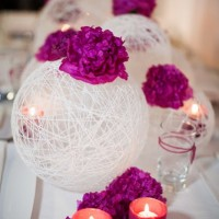 weddingstylist_balls1