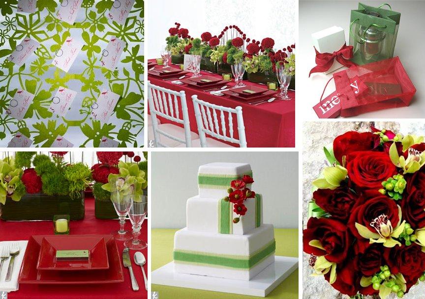 weddingstylist christmasideas Χαρούμενα Χριστούγεννα!