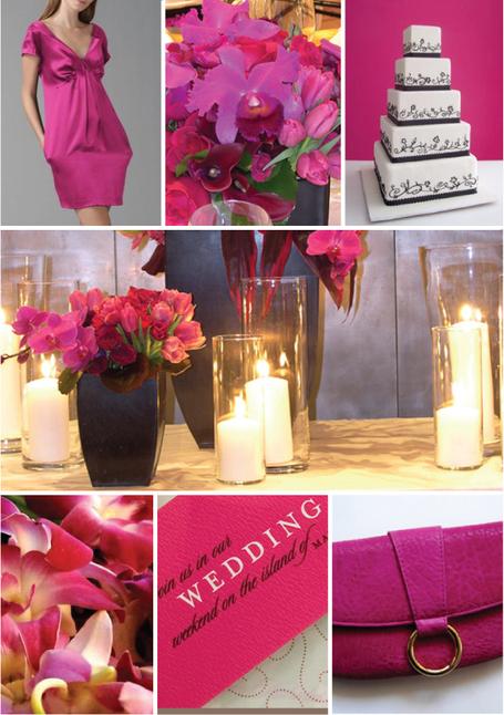 weddingstylist decoracion Το νέο χρώμα του γάμου για την καινούργια χρονιά