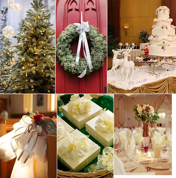 weddingstylist victorian Χαρούμενα Χριστούγεννα!