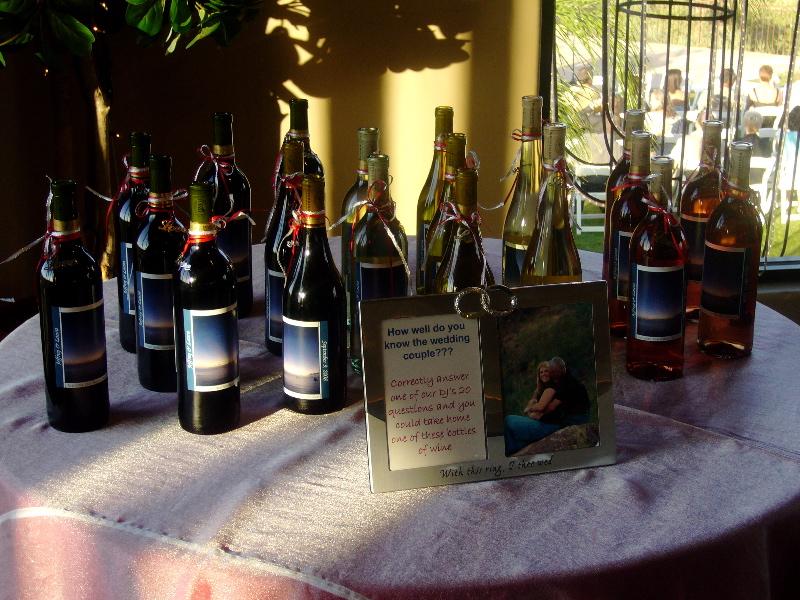 weddingstylist wines2 Στην υγειά σας, με ένα μπουκάλι κρασί