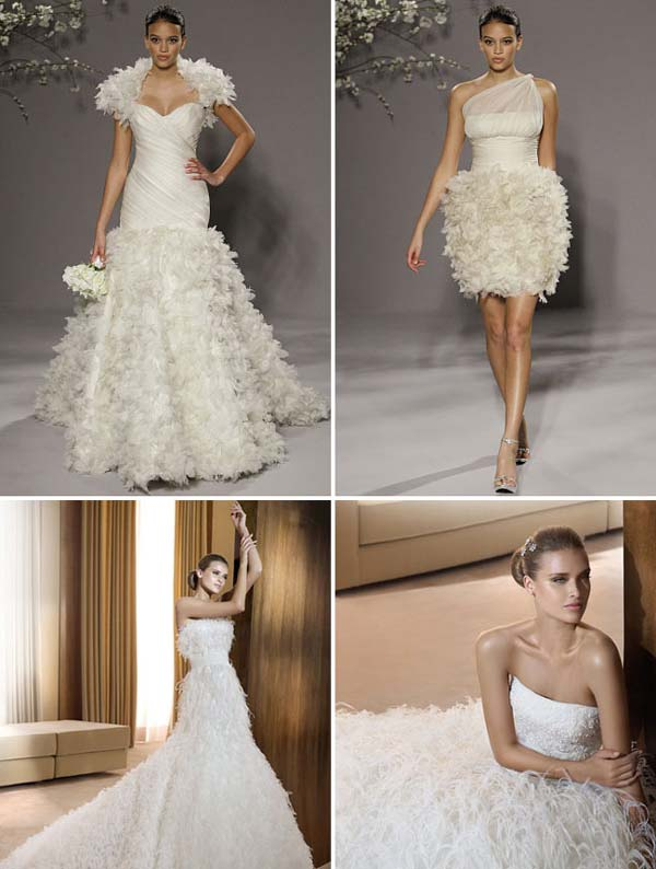 weddingstylist blackswan dr1 Άσπρος κύκνος