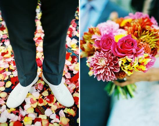 weddingstylist style Δώστε νόημα στο γάμο σας
