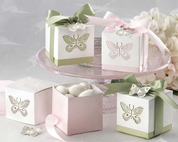 weddingstylist ButterflyBox1 Πεταλούδες...θέμα γάμου
