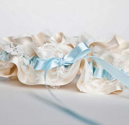 weddingstylist blue Κάτι μπλε για τον γάμο σας;