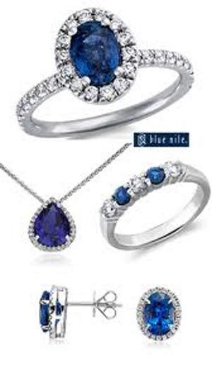 weddingstylist something bl Κάτι μπλε για τον γάμο σας;