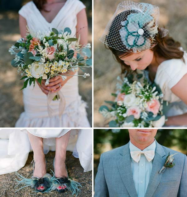 weddingstylist accessories5 Στολίδια στα μαλλάκια