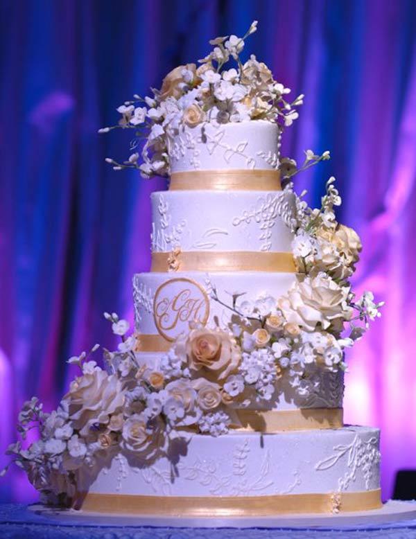 weddingstylist trends3 Νέες τάσεις του καλοκαιριού