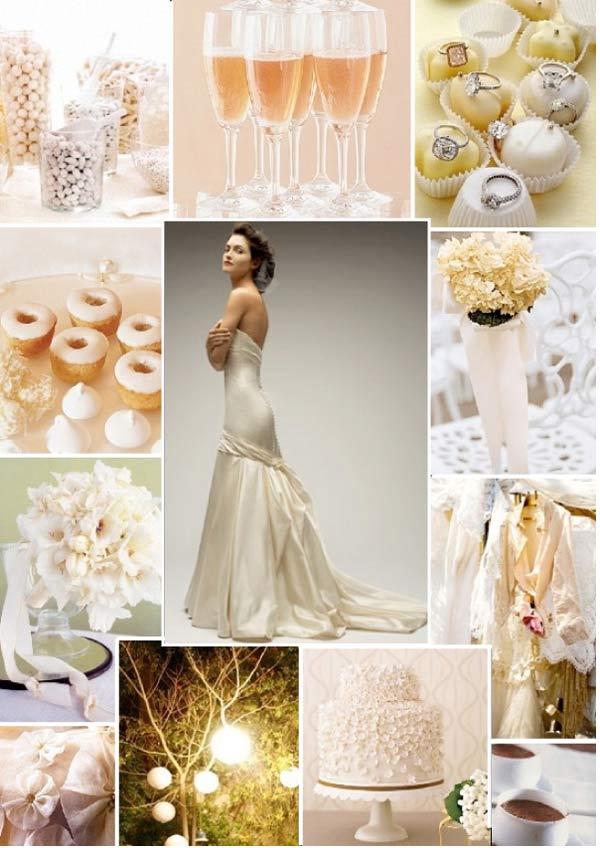 weddingstylist trends72 Νέες τάσεις του καλοκαιριού