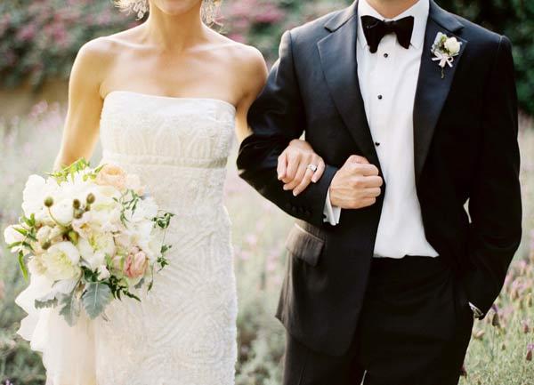 weddingstylist trends8 Νέες τάσεις του καλοκαιριού