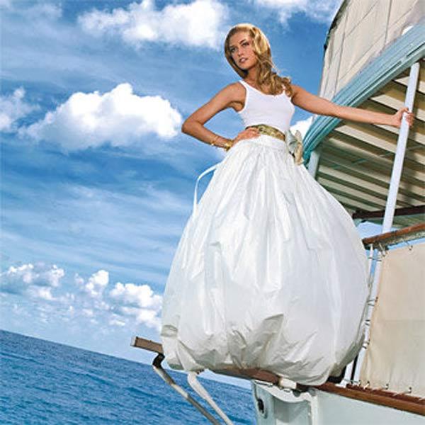 weddingstylist trends81 Νέες τάσεις του καλοκαιριού