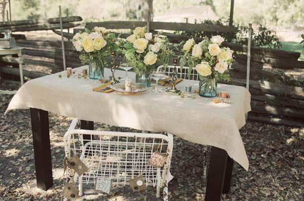weddingstylist vintage1 Γάμος...μαλλιά κουβάρια