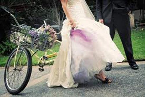 weddingstylist carsc1 Αυτοκίνητο για τους νεόνυμφους