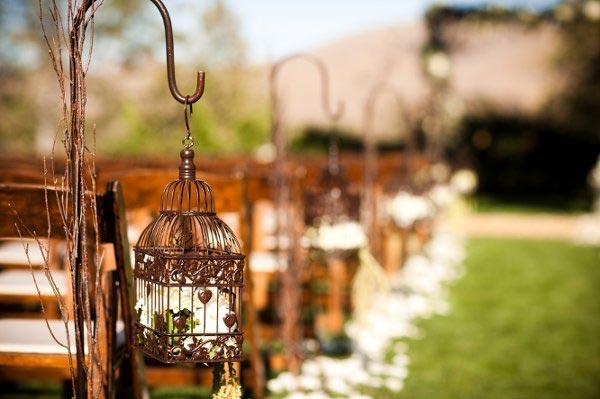 weddingstylist decoration4 Διακόσμηση στο πλάι