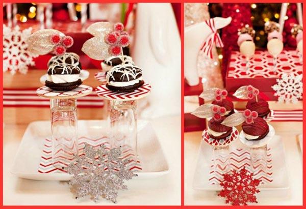 weddingstylist christmas 2 Χριστούγεννα, χριστούγεννα ευτυχισμένα