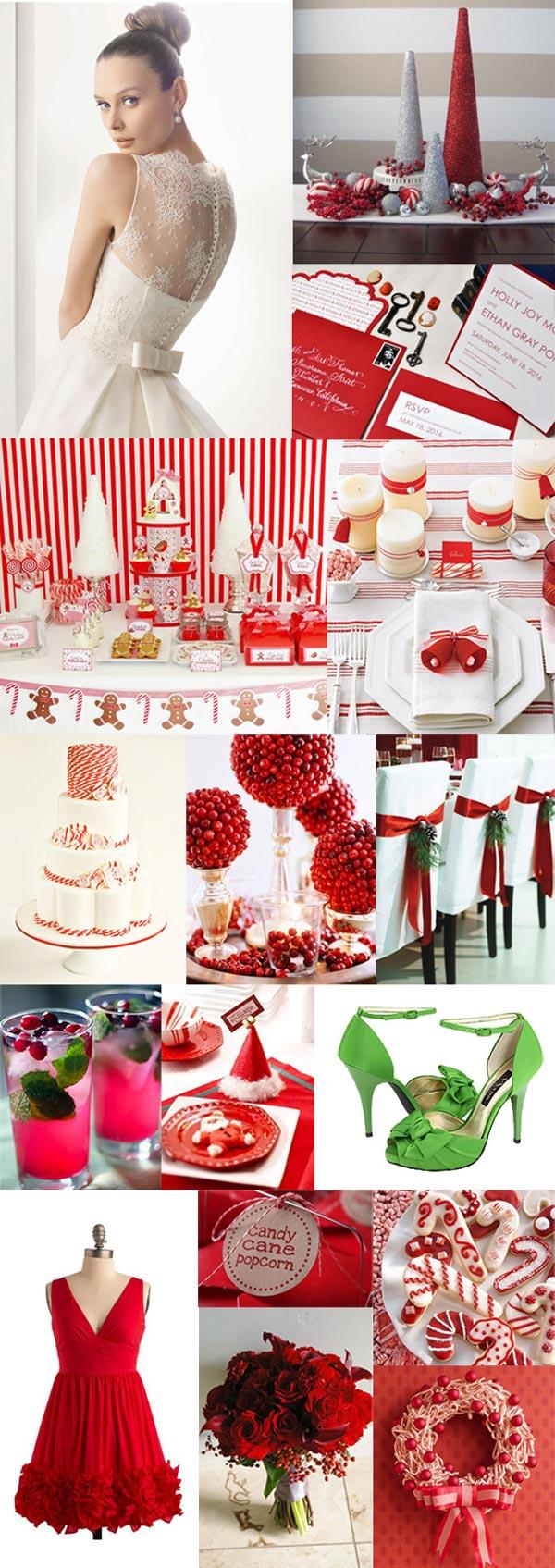weddingstylist christmas we Χριστούγεννα, χριστούγεννα ευτυχισμένα