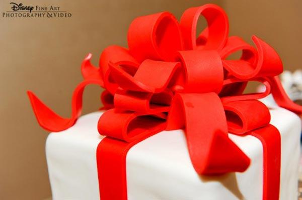 weddingstylist present Χριστούγεννα, χριστούγεννα ευτυχισμένα