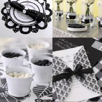 weddingstylist_black