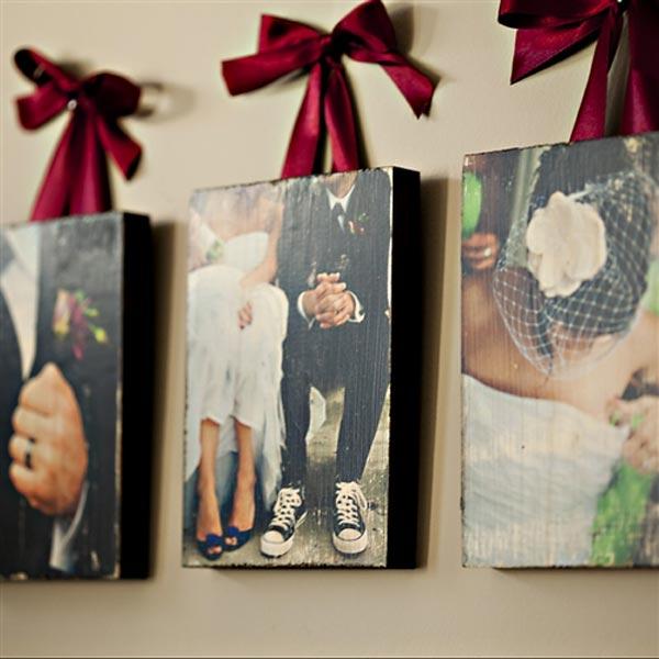 weddingstylist foto Φωτογραφίες γάμου!!!!