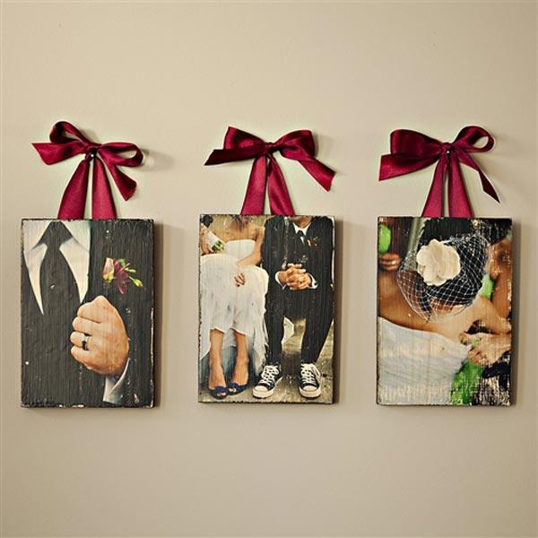 weddingstylist foto1 Φωτογραφίες γάμου!!!!