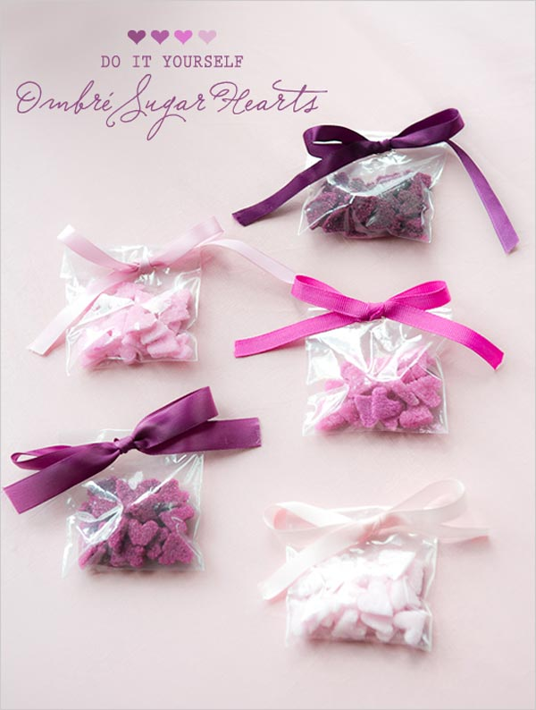 weddingstylist sugarhearts Καρδούλες για την Γιορτή του Αγίου Βαλεντίνου
