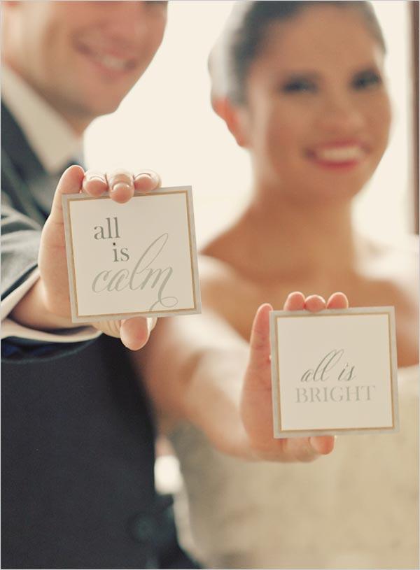 weddingstylist winder1 Ιδέα για χειμερινό γάμο