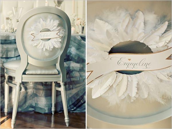 weddingstylist winder2 Ιδέα για χειμερινό γάμο