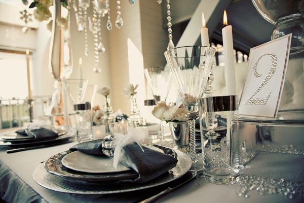 weddingstylist winder3 Ιδέα για χειμερινό γάμο
