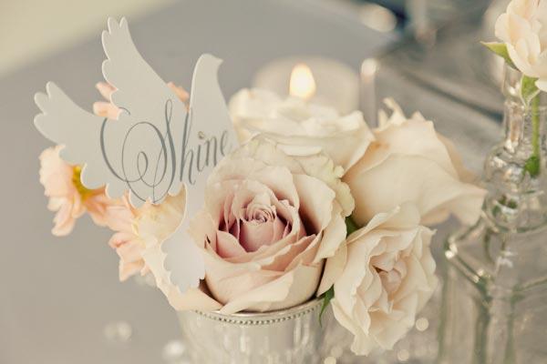 weddingstylist winder4 Ιδέα για χειμερινό γάμο