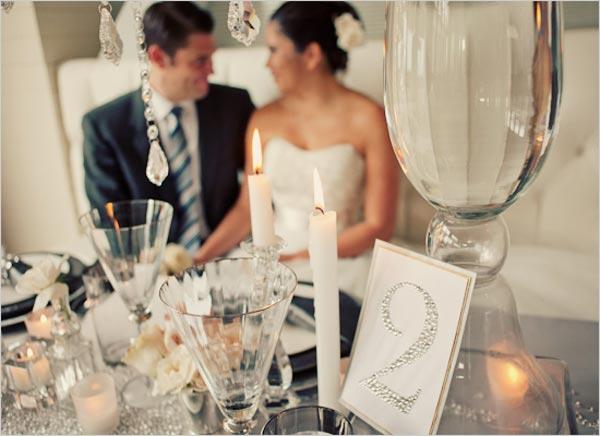 weddingstylist winder5 Ιδέα για χειμερινό γάμο
