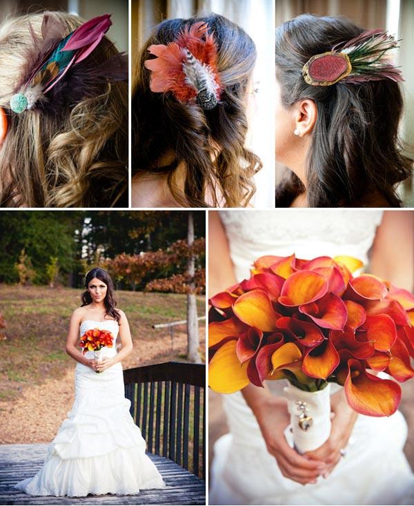 weddingstylist color Προτάσεις για το νέο χρώμα της άνοιξης