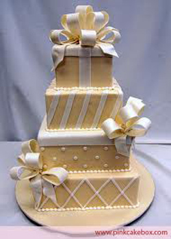 weddingstylist golddec6 Χρυσός γάμος