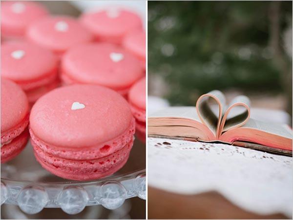 weddingstylist proposal Πρόταση γάμου την ημέρα του Αγίου Βαλεντίνου
