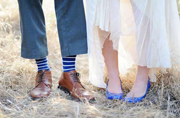 weddingstylist wedding shoes Σαν από Παραμύθι του…Χόλυγουντ!