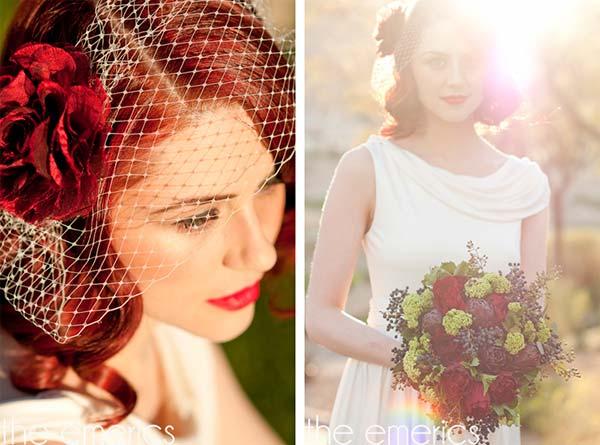 weddingstylist amelie gamos anthodesmi Ο γαμήλιος κόσμος της...Αμελί!