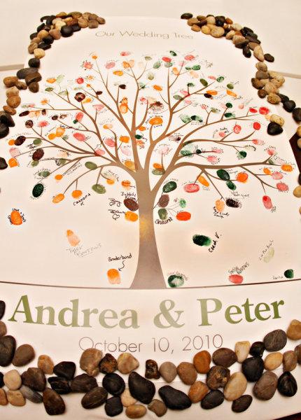 weddingstylist autumn ideas wedding Φύσηξε στις καρδιές μας αέρας φθινοπωρινός