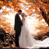 weddingstylist_autumn_wedding