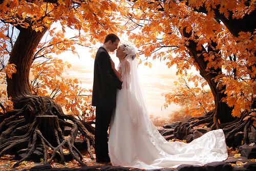 weddingstylist autumn wedding Φύσηξε στις καρδιές μας αέρας φθινοπωρινός