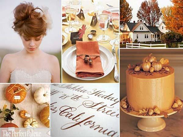 weddingstylist autumn wedding gamos ideas Φύσηξε στις καρδιές μας αέρας φθινοπωρινός